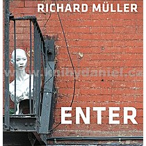 Richard Müller Enter