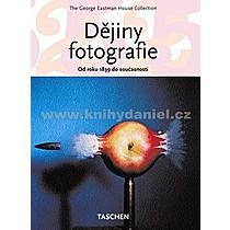 Dějiny fotografie