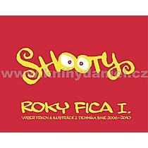 Shooty Shooty