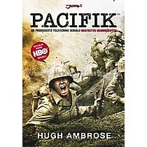 Hugh Ambrose Pacifik