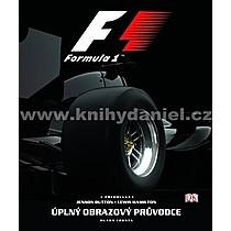 Adam Hay Nicholls F1 Formula 1