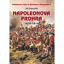 Napoleonova prohra 1810 1814