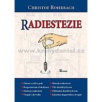 Christof Rohrbach Radiestezie