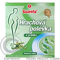 DR.STANĚK Guareta hrachová polévka v prášku 3ks