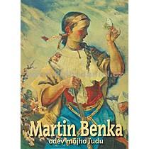 Katarína Mojmír Bajcurová Benža Martin Benka Martin Benka