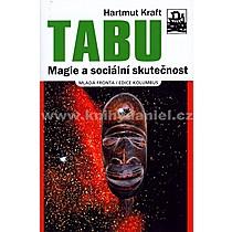 Hartmut Kraft Tabu