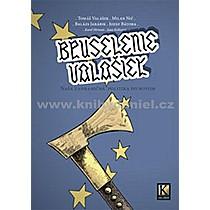 Kolektív autorov: Bruselenie valašiek