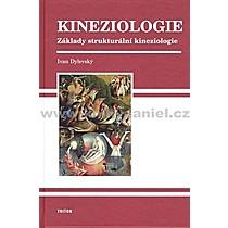 Ivan Dylevský Kineziologie