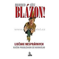 Manfred Lütz Blázon!