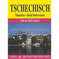 Jana Navrátilová Německo česká konverzace