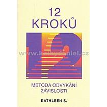 S Kathleen 12 kroků