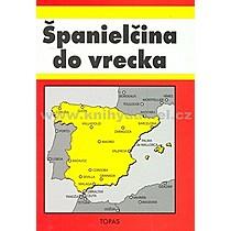 T Kotuliaková Španielčina do vrecka