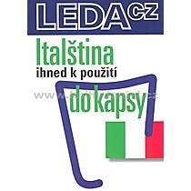 Italština do kapsy