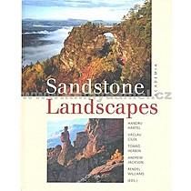 Handrij a kol Härtel Sandstone Landscapes