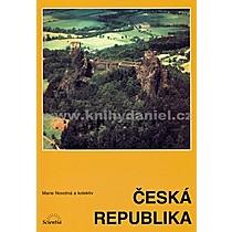 Marie Novotná Česká republika