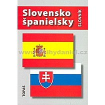 T Kotuliaková Slovensko španielsky a španielsko slovenský slovník