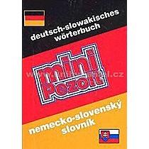 Pavol Zubal Nemecko slovenský slovník Deutsch slowakisches wörterbuch