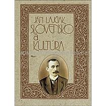 Ján Lajčiak Slovensko a kultúra