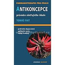 Tomáš Fait Antikoncepce