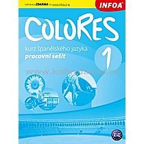 Eria Krisztina Nagy Seres Colores 1