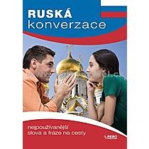 Ruská konverzace (Rebo)