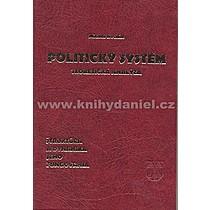 Michal Bochin Politický systém
