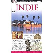 Kolektiv autorů Kolektiv autorů Indie