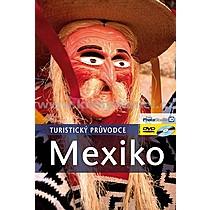 Mexiko + DVD