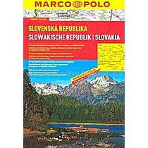 Slovenská republika 1200 000