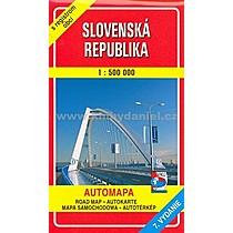 Slovenská republika 1 500 000