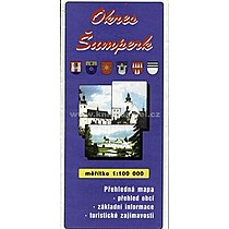 Okres Šumperk