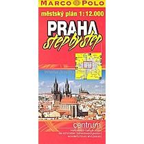 Praha 16 000