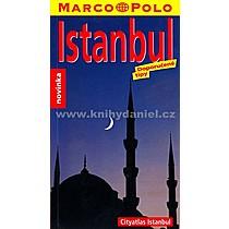 Dilek Zaptcioglu Istanbul