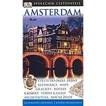 Amsterdam 2 v