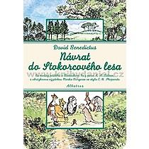 David Benedictus Návrat do Stokorcového lesa