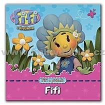 Fifi a její přátelé Fifi