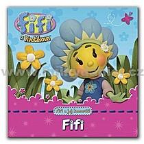 Fifi a jej kamaráti Fifi