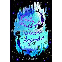 Liz Kessler Emily Windsnapová a sirénino tajomstvo