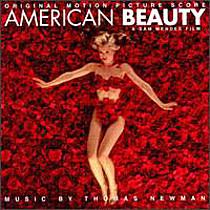 American Beauty / Americká krása