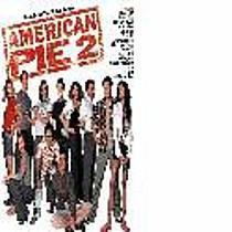 American Pie 2 / Prci, prci, prcičky 2