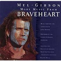 Braveheart 2 / Statečné srdce 2