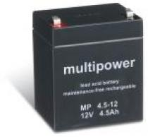 APC Smart - UPS SUA3000RMI2U
