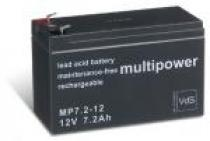 APC Smart - UPS SURT1000RMXLI
