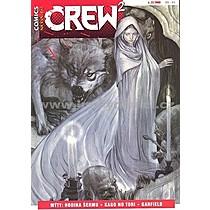 Crew 22/2008