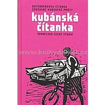 Kubánská čítanka
