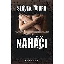 Slávek Boura Naháči