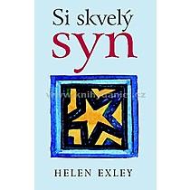 Si skvelý syn - Helen Exley