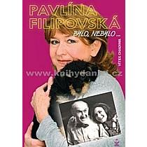 Vítek Chadima Pavlína Filipovská