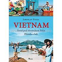 Jaroslav Picka Vietnam
