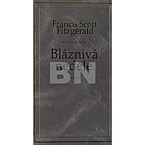 Francis Scott Fitzgerald Bláznivá neděle
